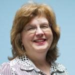 Helen Kossler